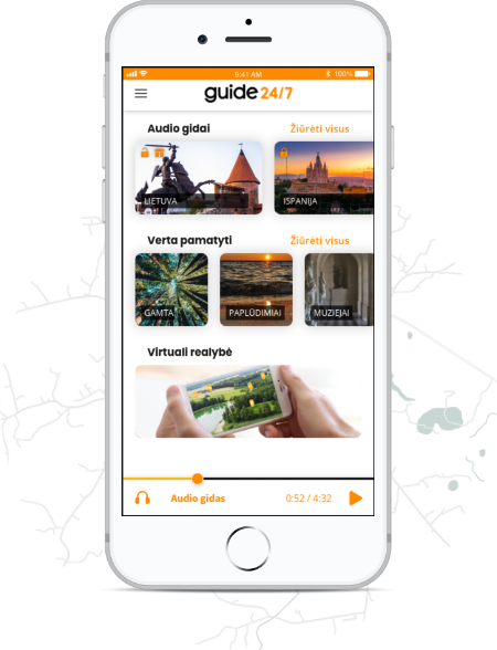 audio-guide-app