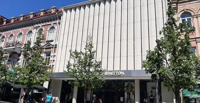 Kino teatras Vilnius